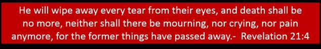 Revelation 21 13